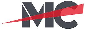 Logo Métal Color