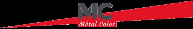 logo-metal-color-page